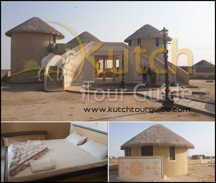 Bhunga_Kutch_Tour_Guide