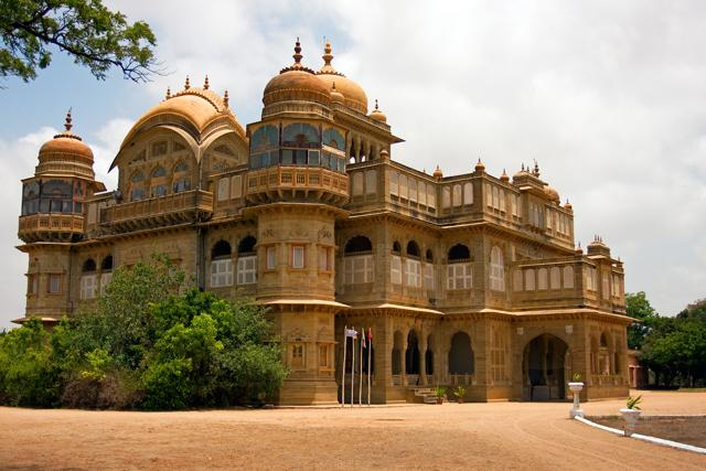 Vijay_Vilas_Palace