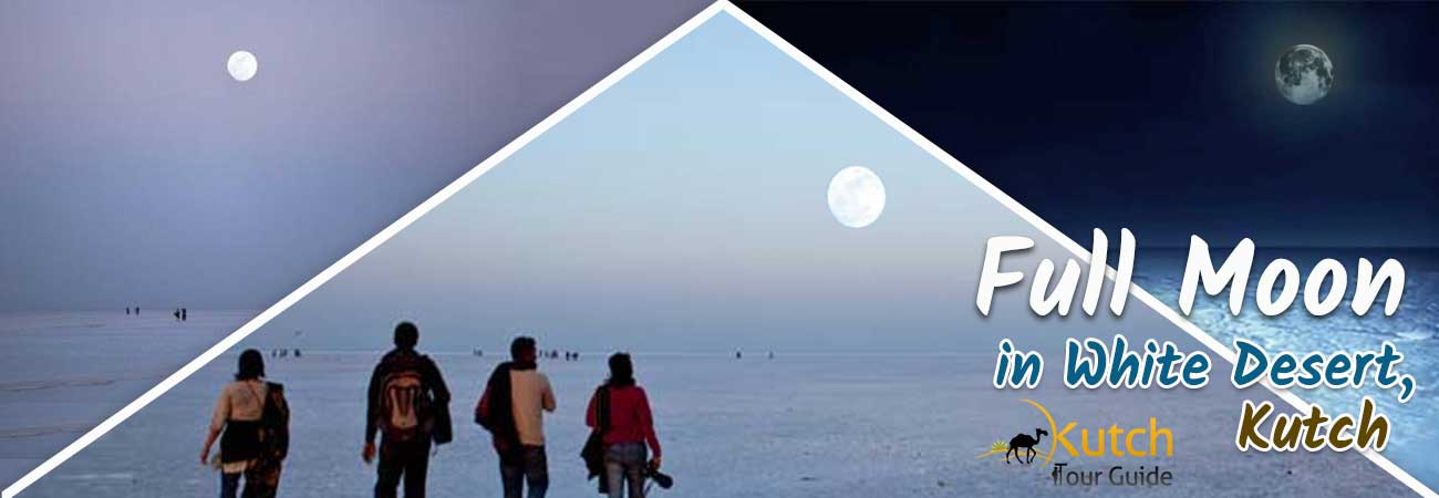 RANN IN FULL MOON NIGHT