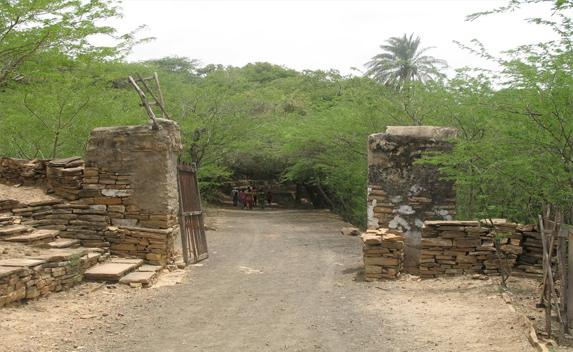 chavdarakhal