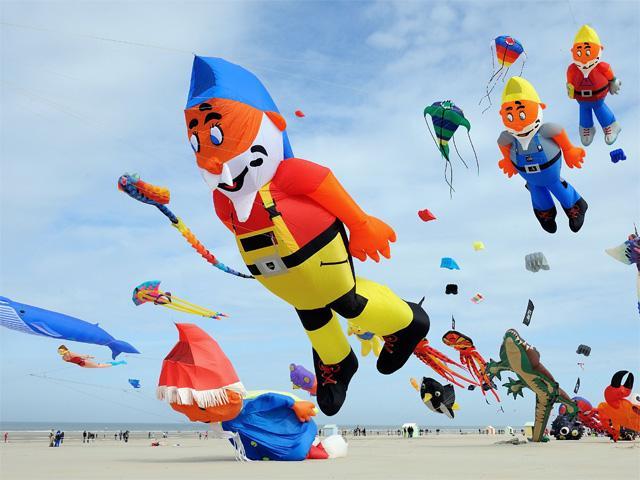 kite_Festival