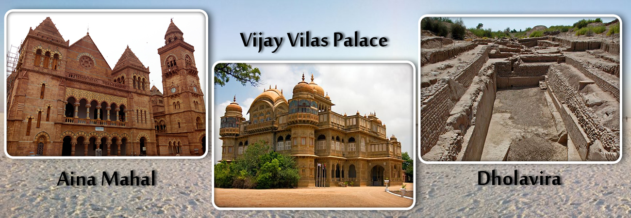 Historical-Places-Kutch-Banner