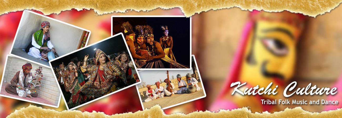 Kutchi_Culture_Music_and_Dance