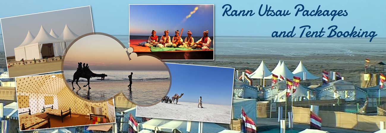 RANN_UTSAV_PACKAGES_AND_TENT_BOOKING