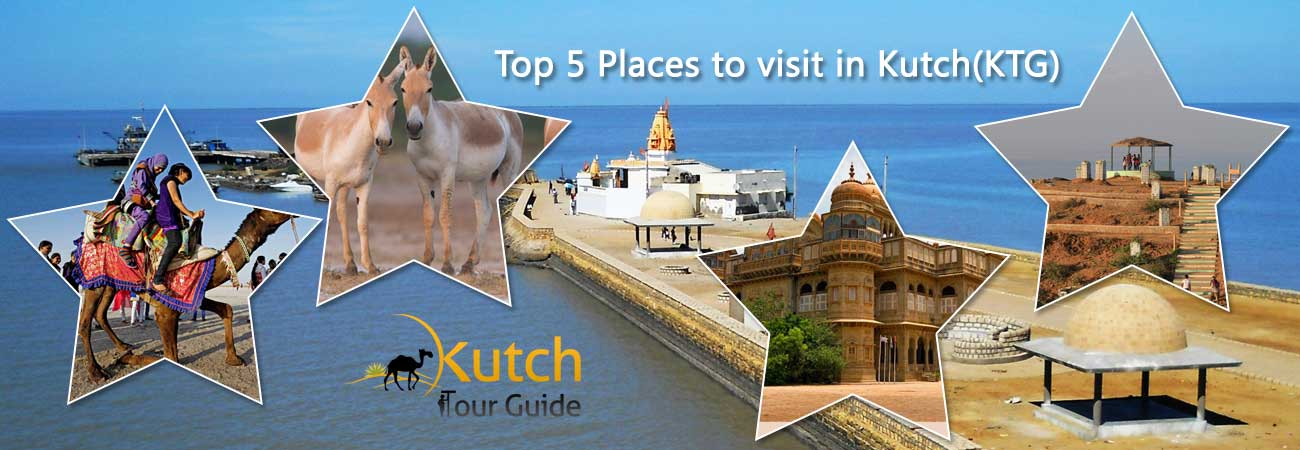 kutch places to visit