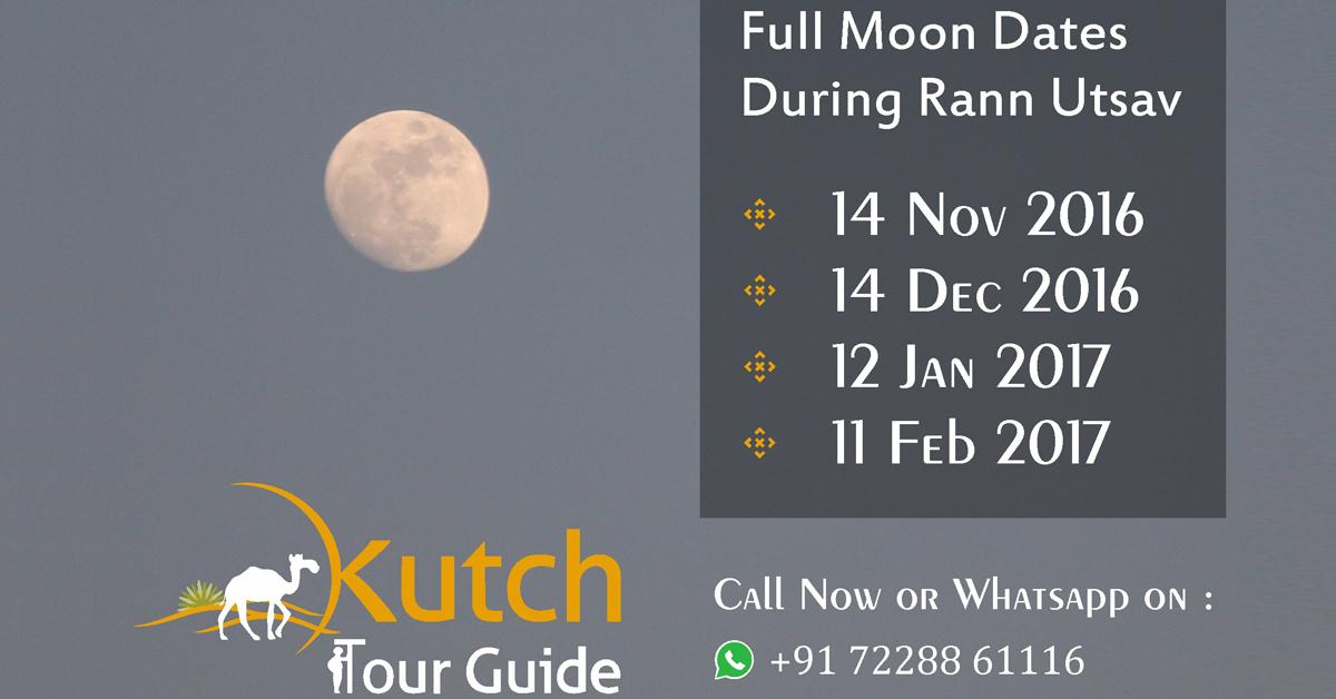 full-moon1-blog-post