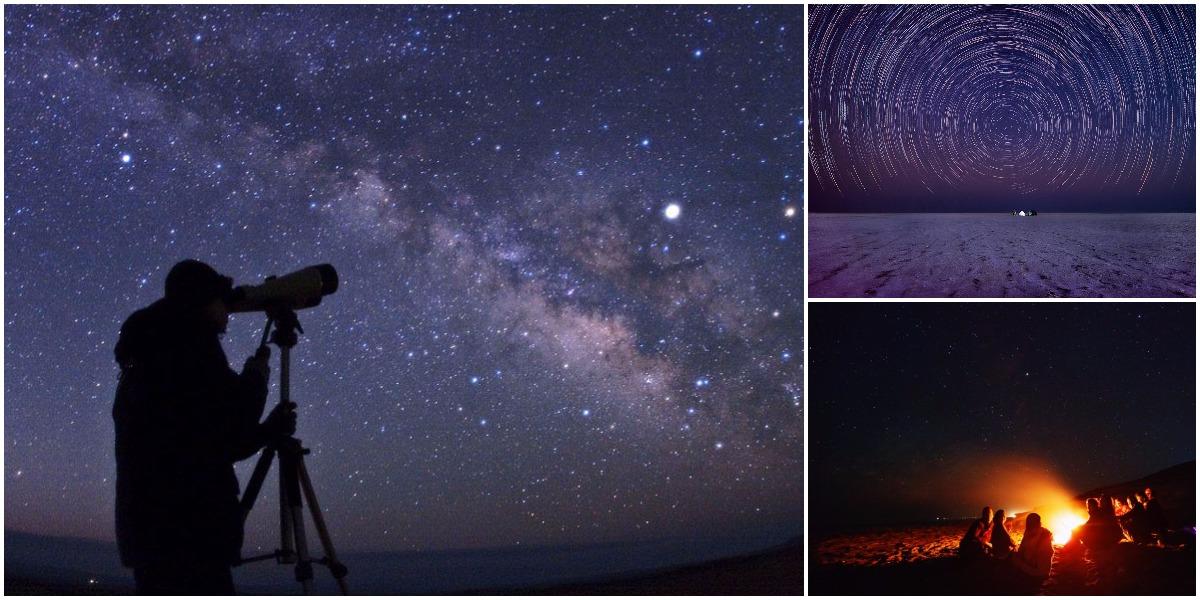 star-gazing-in-rann-of-kutch